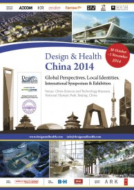 large_Beijing_2014_Cover_WEB