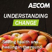 AECOM_Understanding-change_180x180