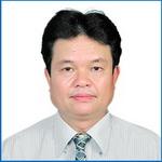 Vice Minister Prof. Pham Le Tuan_resize